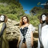 resize_Atenas 01H-2